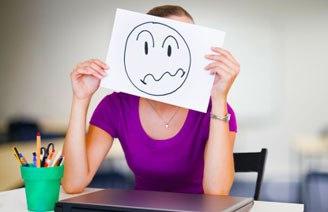 Сроки обращения покупателя в роспотребнадзор. Как составить жалобу или обращение в роспотребнадзор